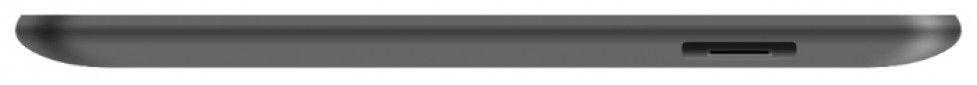 Планшет Prestigio MultiPad 4 Ultimate 10.1 3G Black (PMP7100D3G_QUAD) 2