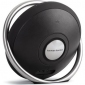 Акустическая система Harman/Kardon Wireless Speaker System Onyx Black (HKONYXBLKEU) 1