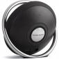 Акустическая система Harman/Kardon Wireless Speaker System Onyx Black (HKONYXBLKEU) 1