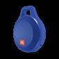 Портативная акустика JBL Clip+ Blue (CLIPPLUSBLU) 1