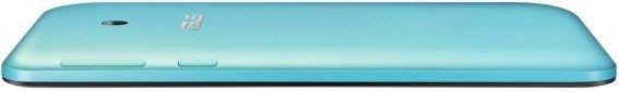 Планшет Asus Fonepad 7 3G 8GB Blue (FE170CG-6D020A) 3
