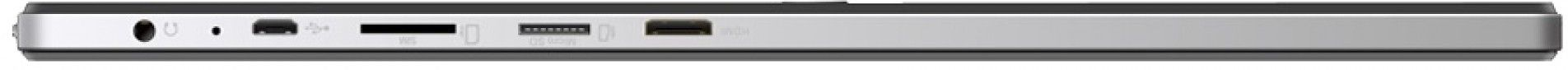 Планшет Prestigio MultiPad 4 Diamond 10.1 3G Black (PMT7177_3G_D_BK) 3