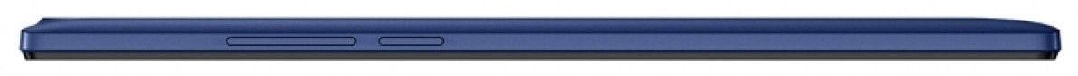 Планшет Lenovo Tab 2 A8-50F 16GB Midnight Blue (ZA030003UA) 3