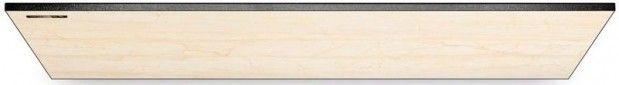 Керамическая электронагревательная панель TEPLOCERAMIC TCM 450 (49733) - 3