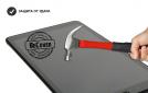 Защитное стекло BeCover для Lenovo Yoga Tablet 3-850 0