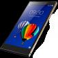 Мобильный телефон Lenovo Vibe Z2 Gold 2