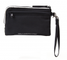 Чехол Golla Purse G1406 Swoosie Black - 1