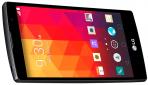 Мобильный телефон LG Magna Y90 H502F Titan 6