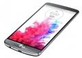 Мобильный телефон LG D855 G3 32GB Black 0
