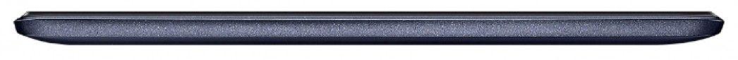 Планшет Lenovo IdeaTab A7600 16GB Blue (59408879) 0