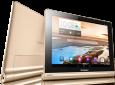 "Планшет Lenovo Yoga Tablet 10"" HD Plus B8080 3G 32GB (59412242) - 7"