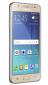Мобильный телефон Samsung J510H Galaxy J5 2016 16GB Gold (SM-J510HZDDSEK) 3