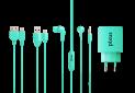Планшет Pixus Touch 9.7 3G 0