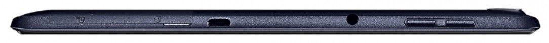 Планшет Lenovo IdeaTab A7600 3G 32GB Blue (59416912) 4