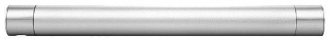 Планшет Lenovo Yoga Tablet 2-1050 Wi-Fi 32GB Platinum (59427819) 3