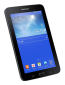 Планшет Samsung Galaxy Tab 3 Lite 7.0 VE 8GB Black (SM-T113NYKASEK) - 2