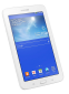 Планшет Samsung Galaxy Tab 3 Lite 7.0 VE 8GB White (SM-T113NDWASEK) 4