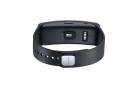 Смарт часы Samsung Gear 2 Neo (SM-R3810ZKASEK) Black - 1