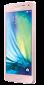 Мобильный телефон Samsung Galaxy A5 Duos SM-A500H Silver 1