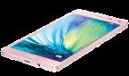 Мобильный телефон Samsung Galaxy A5 Duos SM-A500H Silver 2