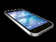 Мобильный телефон Qumo Quest 452 Black 5