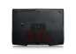 Ноутбук MSI GT80S 6QD Titan SLI (GT80S6QD-069UA) 0
