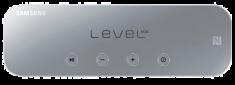 Наушники 2.0 Samsung EO-SG900DSEGRU Silver 0