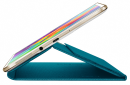 """Чехол Samsung T701 для Samsung Galaxy Tab S 8.4"""" Electric Blue (EF-BT700BLEGRU) - 2"""
