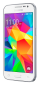Мобильный телефон Samsung Galaxy Core Prime SM-G361H White 4