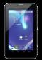 Планшет Jeka 703 3G 8GB 0
