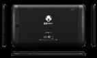 Планшет Jeka 703 3G 8GB 3