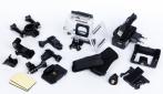 Экшн-камера AIRON ProCam Silver 0