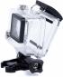 Экшн-камера AIRON ProCam Silver 2