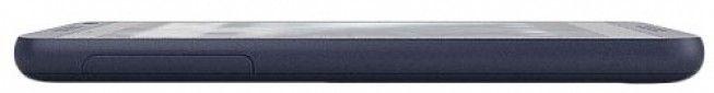 Мобильный телефон HTC Desire 610 Navy Blue 3