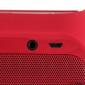 Портативная акустика JBL Flip II Red (JBLFLIPIIREDEU) 9