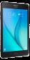 Планшет Samsung Galaxy Tab A 8 16GB LTE Smoky Titanium (SM-T355NZAASEK) 3