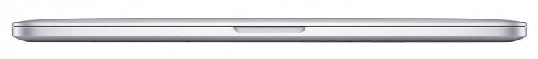 Ноутбук Apple MacBook Pro A1278 (MD101RS/A) 3
