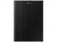 Чехол Samsung для Samsung Galaxy Tab S2 8