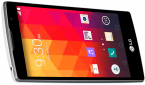 Смартфон LG Spirit Y70 H422 White 5