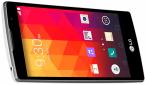 Мобильный телефон LG Spirit Y70 H422 White - 5