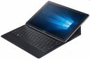 Планшет Samsung Galaxy TabPro S W703 128GB 2