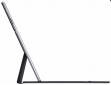 Планшет Samsung Galaxy TabPro S W707 128GB 5