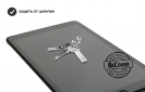 Защитное стекло BeCover для Asus ZenPad 7 Z370 2