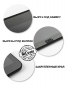 Защитное стекло BeCover для Asus ZenPad 7 Z370 4