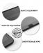 Защитное стекло BeCover для Xiaomi MiPad 2 4