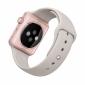 Ремешок Sport для Apple Watch 42мм (MLKY2) Stone - 2