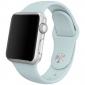 Ремешок Sport для Apple Watch 42мм (MLDT2) Turquoise 3