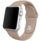 Ремешок Sport для Apple Watch 42мм (MLDN2) Walnut - 3