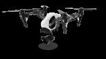 Квадрокоптер с камерой DJI Inspire 1 Pro 2