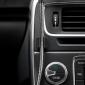 Кабель синхронизации FuseChicken BOBINE AUTO (UL24-100/101ULC) для Apple iPhone 0